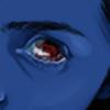 TheOctopusWay's avatar