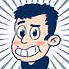 theod-design's avatar