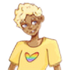 TheoDarling's avatar
