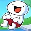 theodd1soutcomic's avatar