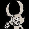 TheOddArtist123's avatar