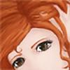 TheOddDolly's avatar