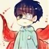 TheOddEmu's avatar