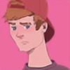 theoddeyes's avatar