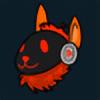 TheOddFireCat's avatar