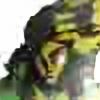 theoddmike's avatar