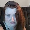 theoddphoenix's avatar