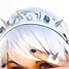 TheOddPortrait's avatar