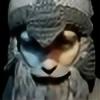 TheOddSloth's avatar