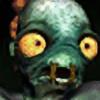 theoddworldland's avatar