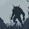 TheodenN's avatar