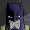 TheoDJ's avatar