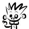 theoDnanda's avatar