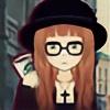 Theodoratrollface's avatar