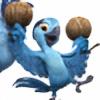 Theodore-44's avatar