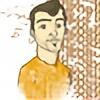 Theodore86's avatar