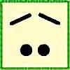 TheodoreEicke's avatar