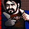 TheodoreFortesque's avatar