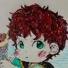 TheodoreKnight's avatar