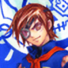 Theodoricos's avatar