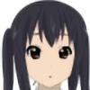 TheOfficalMiga's avatar