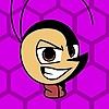 TheOfficalRed's avatar
