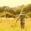 theofficesupplies's avatar