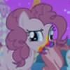 TheOfficiaGameDragon's avatar