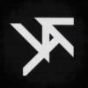 TheOfficialC7's avatar
