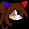 TheOfficialHOPE's avatar
