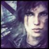 TheOfficialKai's avatar