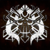 TheOfficialKaleptik's avatar