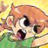 TheOfficialMPA's avatar