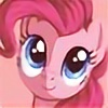 TheOfficialPinkiePie's avatar