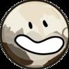 TheOfficialPluto's avatar