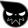 TheOfficialSoulBeat's avatar
