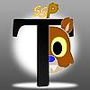TheOfficialSSPTediz's avatar