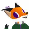 TheOfficialTab's avatar