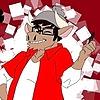 Theoflight18's avatar