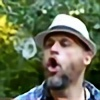 TheOgresBlessing's avatar