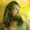 theogroen's avatar