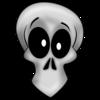 TheOhToons's avatar
