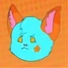 TheOjaman's avatar