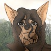 theojeca's avatar