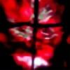 Theojon74's avatar