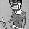Theokotos's avatar