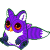 THEOLAS's avatar