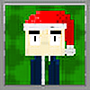 TheOldDude's avatar