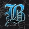 TheOldEnglishB's avatar