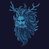 TheOldHunter312's avatar